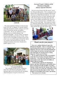 September, 2015 newsletter2