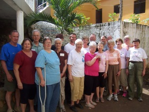 Iowa, Dom Rep 2016 last 3 days 103